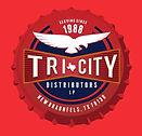 Tri-City Logo.jpg