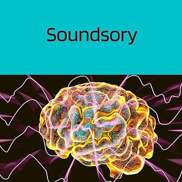 SOUNDSORY