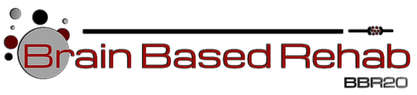 Brain Based Rehab Logo
