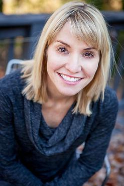 Tracy Sumner_019 FR.jpg