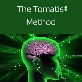 TomatisMethod.jpg