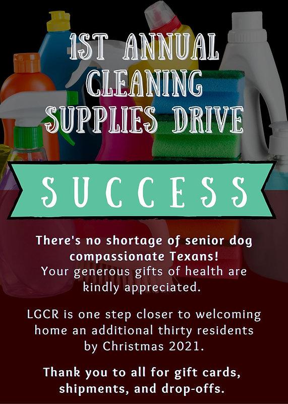 LGCR Cleaning Flyer.jpg