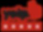 yelp-logo-black-background_69782.png