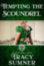 Tempting_The_Scoundrel2_1600x2400.jpg