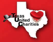 United Charities.jpg