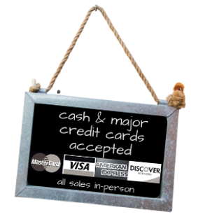 GGW CashCC (1).png