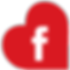 H4SD-social-icons-heart-FB.png