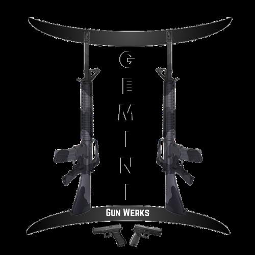 G E M I N I (3).png