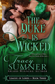 TracySumner_TheDukeisWicked_eCover_HR.jp