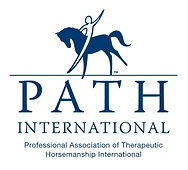 PATH Internaltional Logo