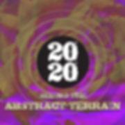 2020AbstractTerrain.jpg