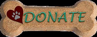 DonateDogBone.png