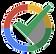 GoogleCustomLogo_edited.png