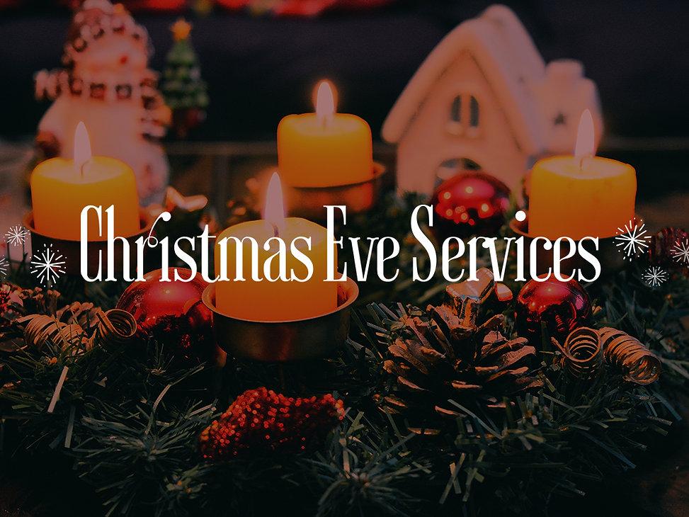 Christmas Eve Service_4x3.jpg