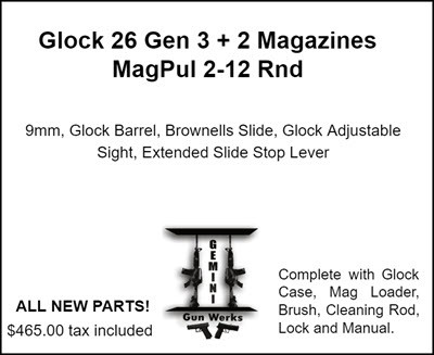 Glock26Gen3.jpg