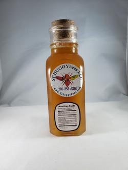 Schuggy Bees Honey