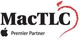 MacTLC Logo.jpeg