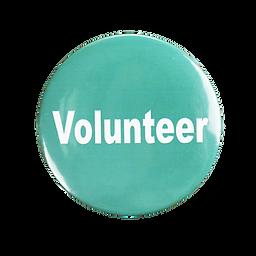VolunteerButtonImage_edited.png