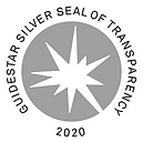 GuidestarSilverSeal.png