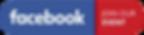 FacebookPillButton1.png