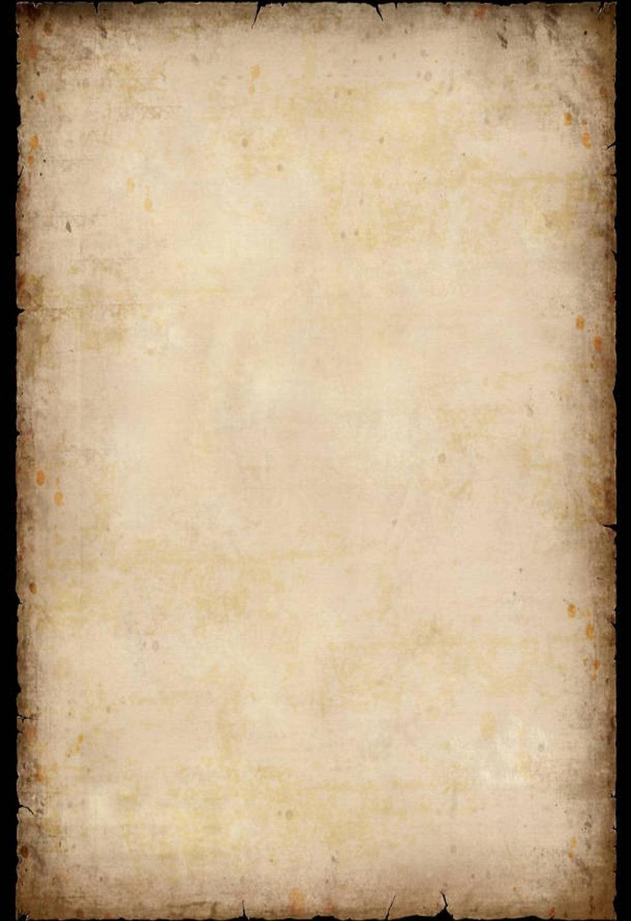 LongBGpaper2.jpg