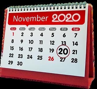 CalendarPage.png