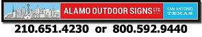 AlamoOutdoorSigns.jpg