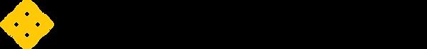 alaffia_logo-2147x250_2147x.png