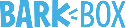 1200px-BarkBox_logo.svg.png