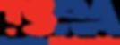TSRA-logo.png