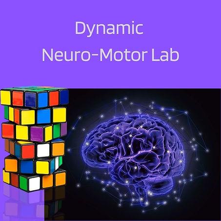 DynamicNeuroMotorLab.jpg