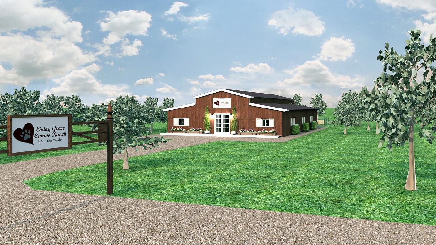 Living Grace Canine Ranch-Front_Far.jpg
