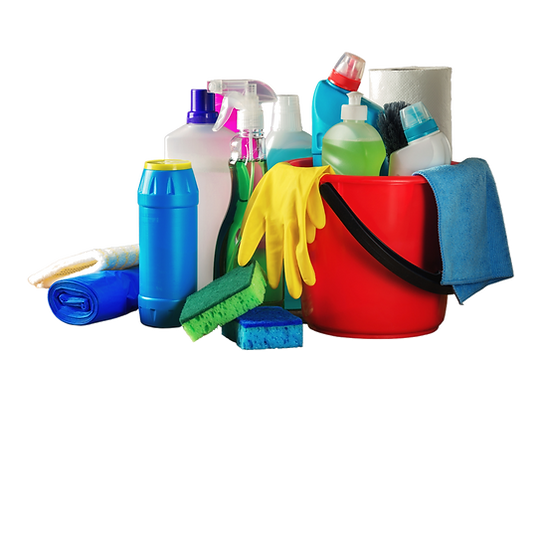 CleaningSupplies_edited.png