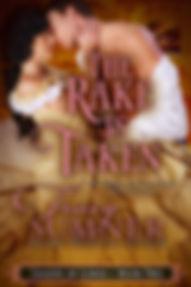 TracySumner_TheRakeisTaken_eCover_800.jp