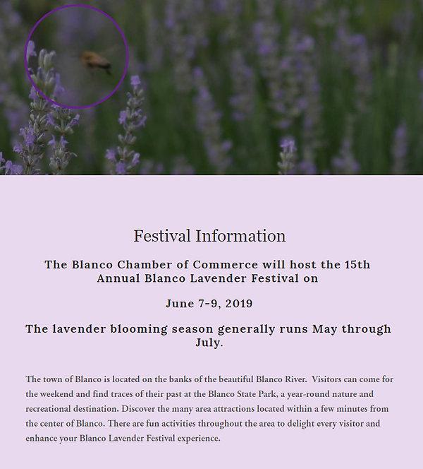 LavenderFest.jpg