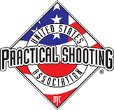 United_States_Practical_Shooting_Associa