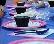 Cupcakes and Icing.PNG