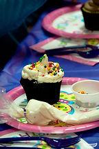 Cupcake and Icing.jpg