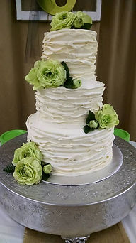 3 Tier Cake with Upside Down Ruffle.jpg