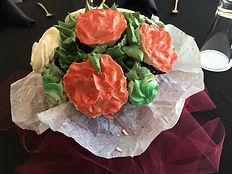 CUpcake Bouquet 3.jpg