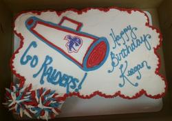 Cheerleading Cupcake Cake_edited