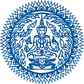 1200px-Seal_of_the_Minister_of_Foreign_A