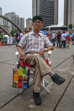 TYS-chair-5588.jpg