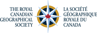 512px-Logo_of_the_Royal_Canadian_Geograp