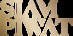 Siam_Piwat_logo.png