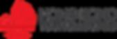 hktb logo.png