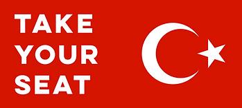 logo_Turkey.png