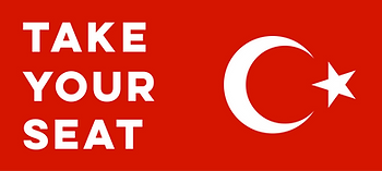 logo_Turkey.png