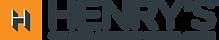 Henrys_Main_Logo_wTag_DarkText.png