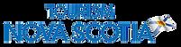 Tourism-NS-Logo.png